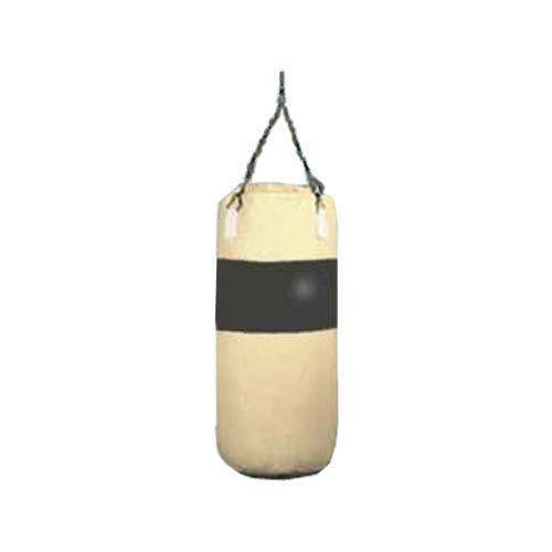f423c4755b8b Boxing Bag