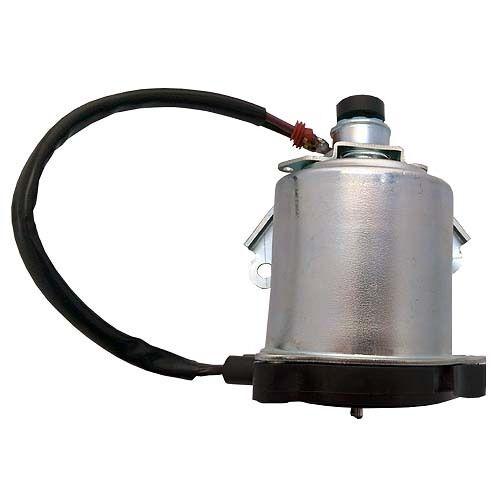 New 4705035030 05 06 07 08 09 4runner gx470 abs unit electric brake booster pump