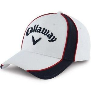 09a2cce635b7b Callaway Tour Hats