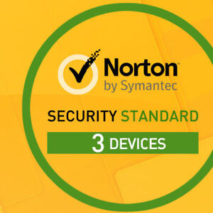 NORTON-Security-2018-3-Gerate-3-PC-Mac-Android-iOS-Internet-Security-DE-EU-2017