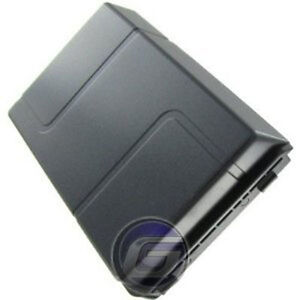 Extended-Lithium-Ion-Battery-for-LG-enV-Touch-VX-11000