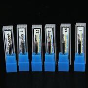 3mm Milling Cutter