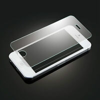 WHOLESALE iphone 4 and iphone 5 screen protector