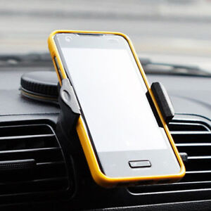 NEW-Smart-Phone-Cell-Cradle-Holder-SMART-GEAR-Car-Mount-for-PMP-iPhone-Camera