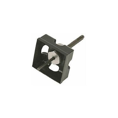 Armeg Ebs Square Socket Box Sinker Cutter - Ebs.square.set