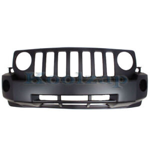 Jeep Wrangler Grand Cherokee Front Fender Hood Mirror Grill