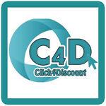 Click4Discount  (C4D)
