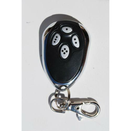 Remote Control For Gate Opener Ebay