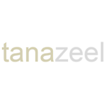 tanazeel