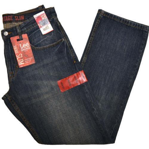a7522eaca Vintage Lee Jeans   eBay