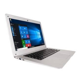 Pull EZbook 2 Ultrabook Ordinateur Portable Notebook-Windows 14.1