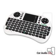 PS3 Bluetooth Keyboard