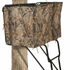 Big Game Treestands Hunting Ladders Stand Accessories