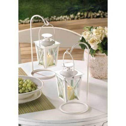 wedding lanterns ebay. Black Bedroom Furniture Sets. Home Design Ideas