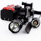 Unbranded Paintball Marker Sights & Scopes
