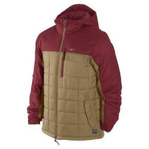 North Face Down Jacket Men S