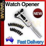 Watch Opener
