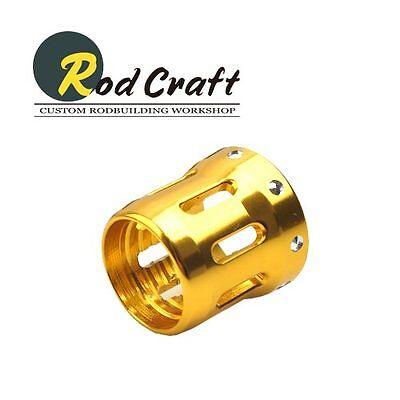 Rod Building SK16-MK Rodcraft nut for Fuji SK16 KSKSS16//ASH