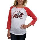 New Era Miami Heat Sports Fan Shirts