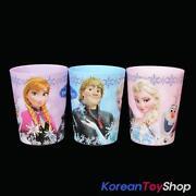 Disney Plastic Cups