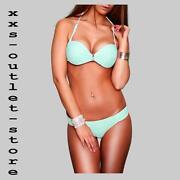 Bikini 34