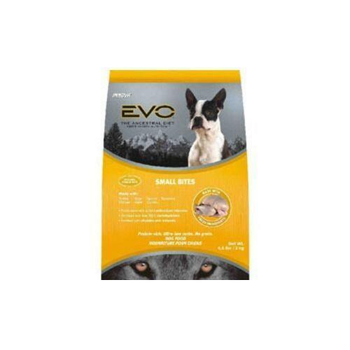 Buy Evo Dog Food