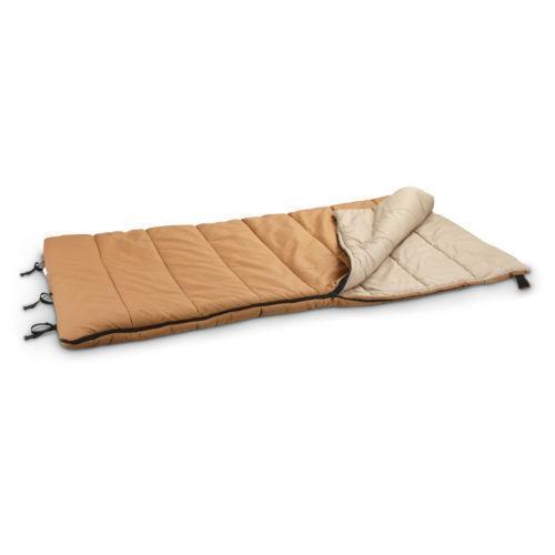 Cotton Sleeping Bag Ebay