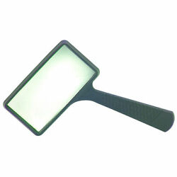 Magnifiers & Loupes