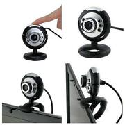 USB Night Vision Camera