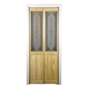 Bifold Door 30