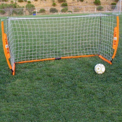 57fd294af Bownet Soccer Goal | eBay