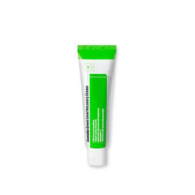 [PURITO] Centella Green Level Recovery Cream 50ml