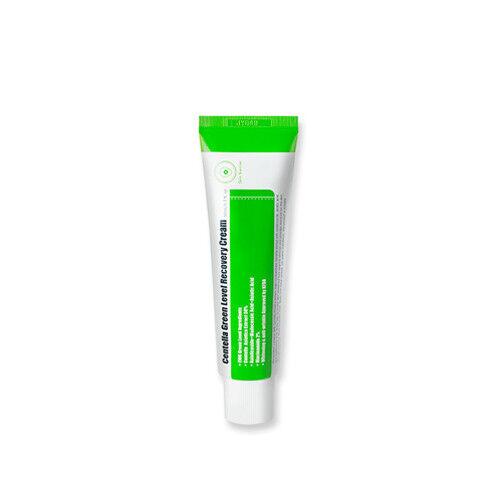 как выглядит PURITO Centella Green Level Recovery Cream 50ml фото