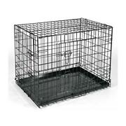 Dog Crate Tray