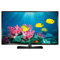 I BUY 4K ULTRA UHD TV, LED, LCD, SMART TV, HD TV, 3D, TELEVISION
