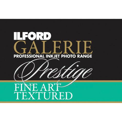 """Ilford GALERIE Prestige Fine Art Photo Paper (17"""" x 100"""