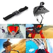 Helmet Camera Mount