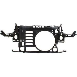 New Radiator Support and Radiator for Mini Cooper 2007 to 2014