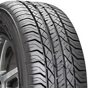 215 65 17 Tires