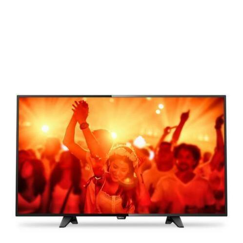 Philips 43PFT4131/12 Full HD tv