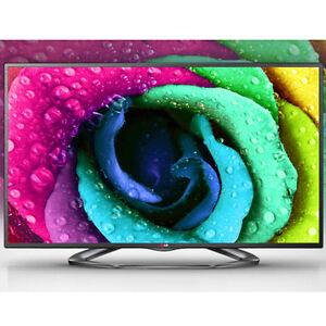 LG-Cinema-3D-TV-32LA6100-32-inch-3D-LED-TV-1080P-IPS-240Hz-3D-Glasses-2pairs