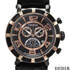 Dedia Watch