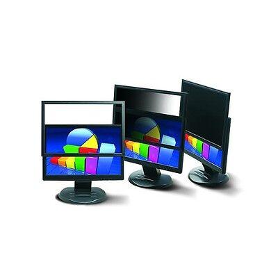 3M Pf31.9w Widescreen Privacy Computer Filter - Pf319w