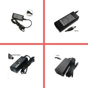 Weekly Promo!  High Quality Laptop AC Adapter for HP, starting from $34.99