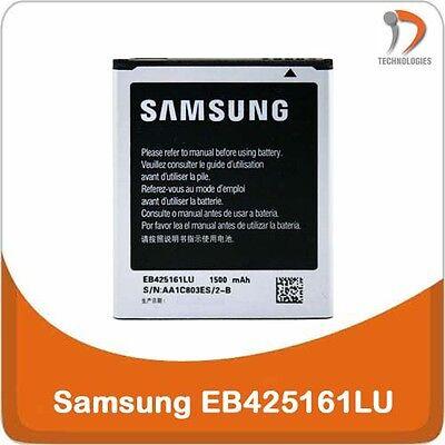 SAMSUNG EB425161LU Batterie Battery Batterij Originale i8190 Galaxy S3 Mini