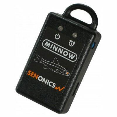 Senonics Minnow-1.0t Temperature Data Logger