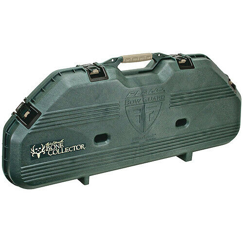 NEW PLANO 108118 BONE COLLECTOR AW ALL WEATHER BOW CASE