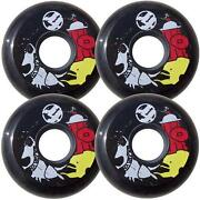 Aggressive Skate Wheels