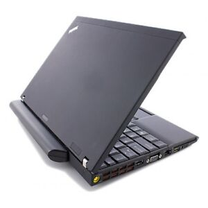 lenovo ibm t400 mint laptop for sale