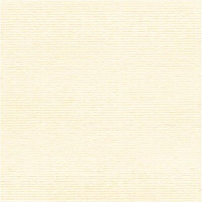 (Classic Laid Natural White Laser 24# #10 Envelope 500/pack)
